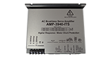 Brushless Amp