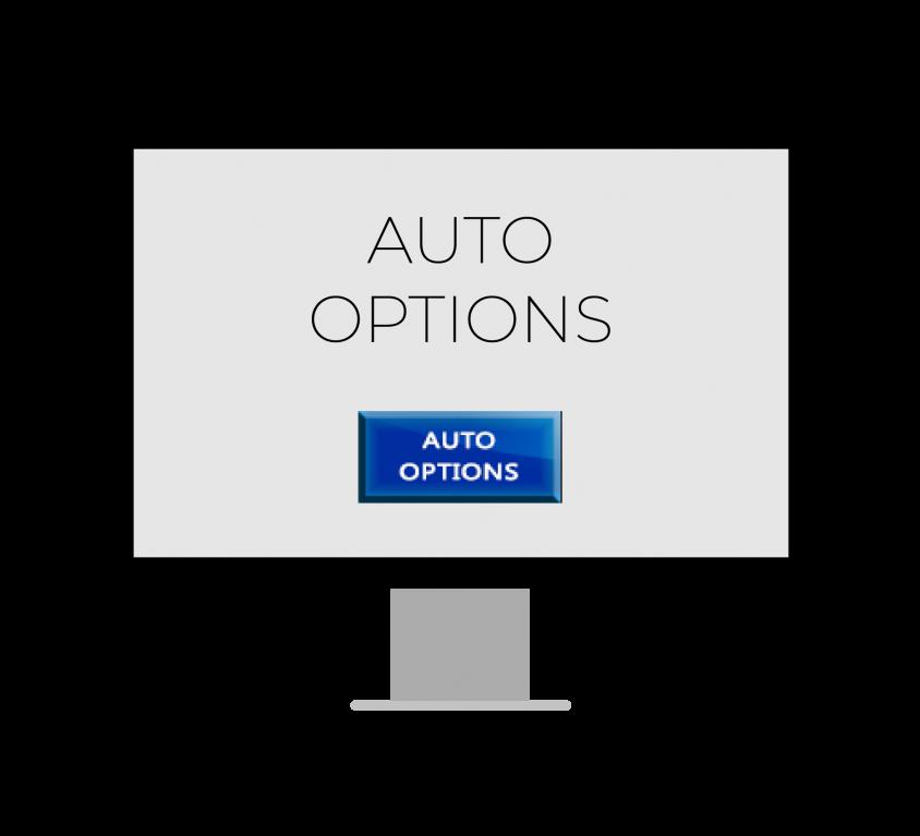 Auto Options