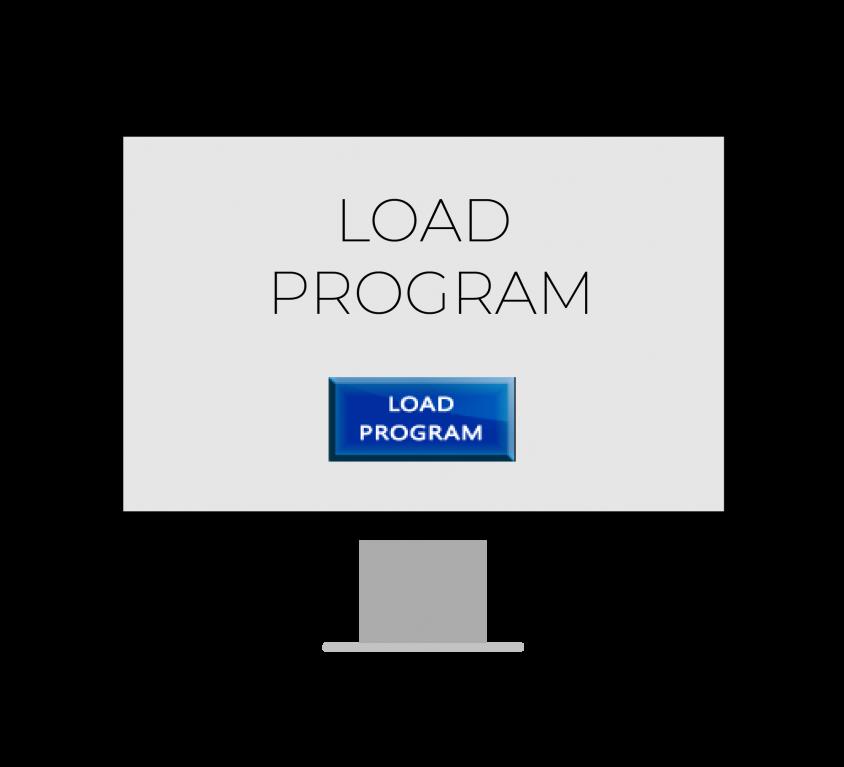 Load Program